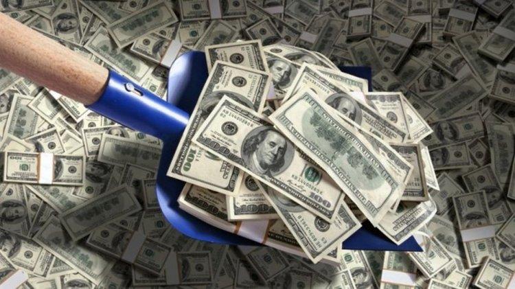 Millonarios, las mayores fortunas del país, quiénes son y cuánto dinero tienen