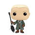 Funko Pop! Harry Potter - Draco Malfoy (Quidditch) #19