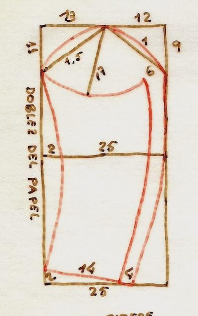 http://www.patronycostura.com/2013/11/tema-15-cazadora-cruzada-con-manga-de.html