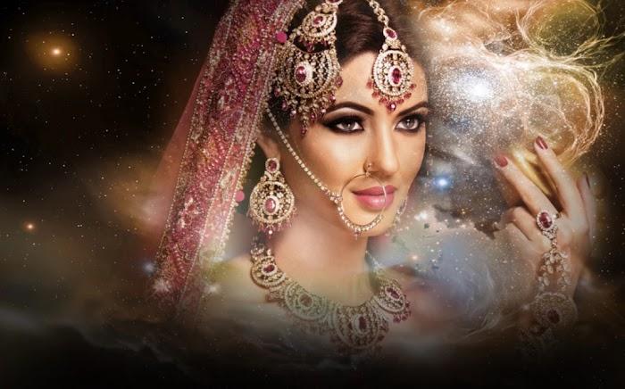 Сказки Шахерезады: знаки Зодиака, которые разговорами и лестью умеют привораживать мужчин