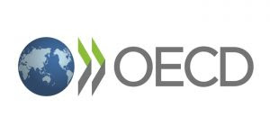 Growth Forecast for India to be at 9.7% for FY22--OECD