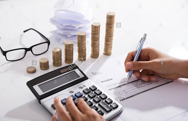 Tips a tener en cuenta a la hora de realizar nuestra Declaración de la Renta