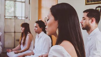Curso de Yoga para principiantes 🕉
