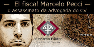 https://start.att.net/news/read/category/noticias/article/agencia_efe-la_fiscal%C3%ADa_paraguaya_no_descarta_v%C3%ADnculos_de_15_d-efe