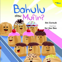Projek100buku Buku Bergambar Kanak-kanak Berkualiti Dan Mampu Milik