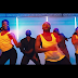 Exclusive Video | Toofan feat. Lartiste  - C'est Gâté (New Music Video)