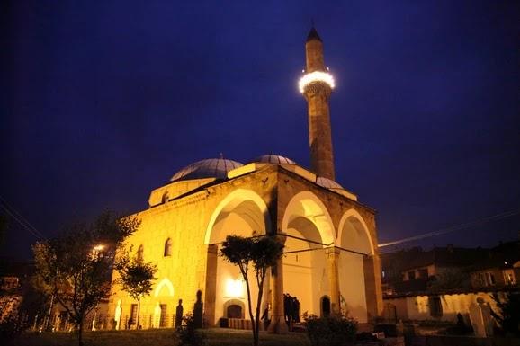 Muslimanski sveti mjesec ramazan počinje 13. aprila