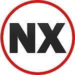 Notimix