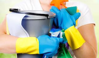 dış cephe temizliğinin zorluğunu ankara doğa temizlik kolaylaştırıyor