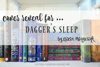 http://scattered-scribblings.blogspot.com/2018/03/cover-reveal-for-daggers-sleep-by.html