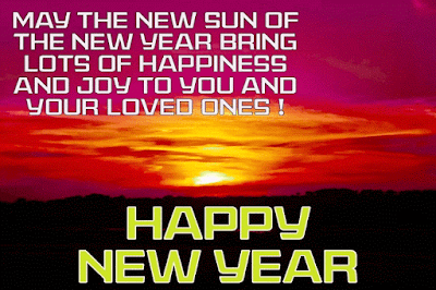New year greeting wishes for whatsapp new year 2017 best wishes i wish that the new year turns out to be a very special one for you filling each day with peak of health abundance of happiness and sunshine m4hsunfo