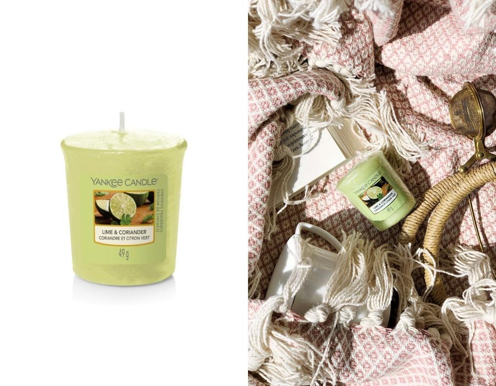 Hideaway-Garden-Summer-Yankee-Candle-Lime-&-Coriander