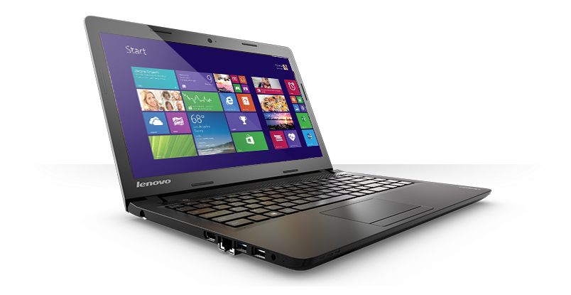 Download Driver Lenovo 100 untuk Windows 7, 8, 10 - 32 dan 64 Bit Lengkap