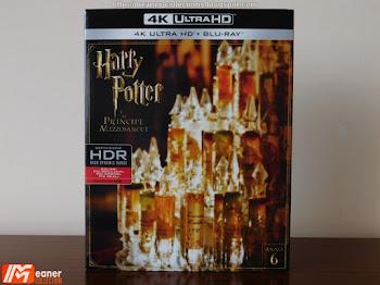 [Obrazek: Harry_Potter_and_the_Half-Blood_Prince_%...255D_1.JPG]