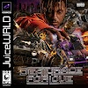 Juice WRLD - ««Death Race for Love»». (Clean Album) [MP3 - 320KBPS]