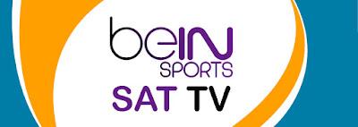 تطبيق Sat Tv apk للأندرويد, تطبيق مشاهدة قنوات bein sport الرياضية على الاندرويد مجانا, تطبيق Sat Tv apk مدفوع للأندرويد, برنامج لمشاهدة قنوات bein sport بنظام iptv شغال دائما