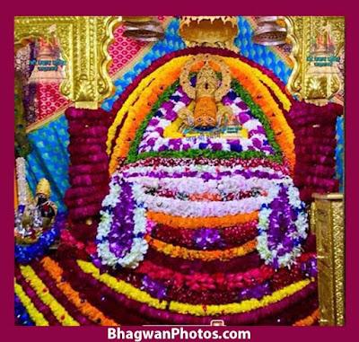 Khatu-Shyam-Image-Wallpaper1