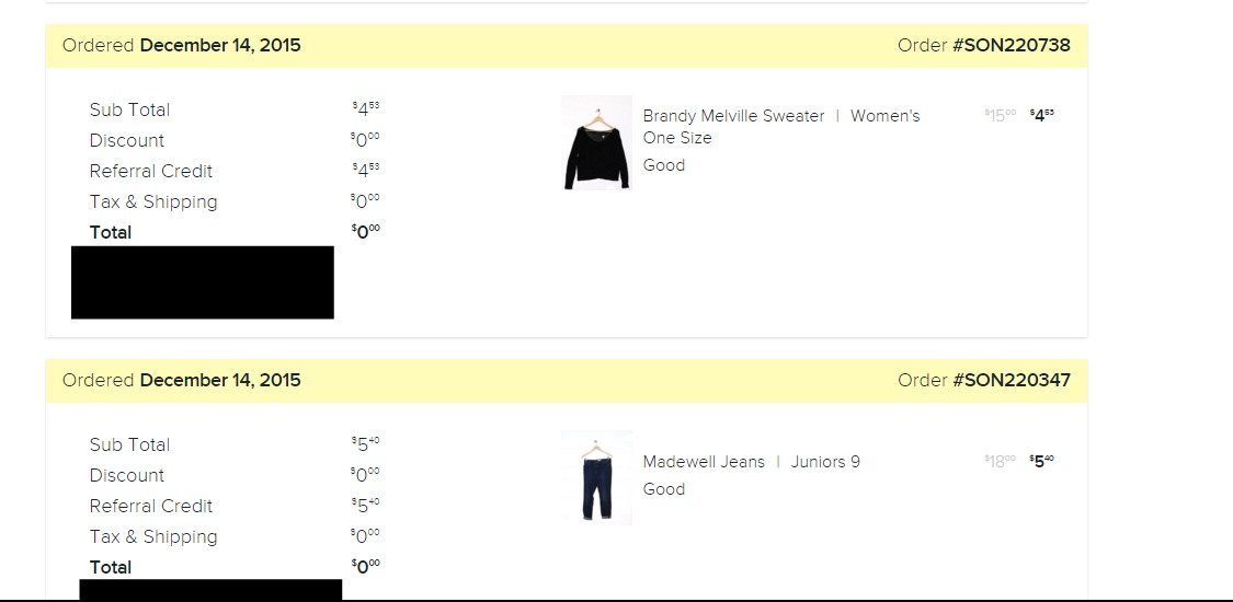 5088b3cbf4 Now on to my Schoola orders, I've placed a few because Schoola items sell  fast and only stay in your cart for 10 minutes but they normally have Free  ...