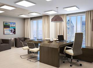Офисное или производственное помещение - это неплохое инвестирование своих средств.