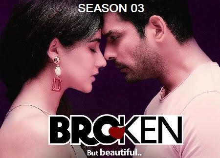 Download Broken But Beautiful Season 3