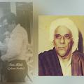 Mengintip Sosok Habib Sholeh Tanggul