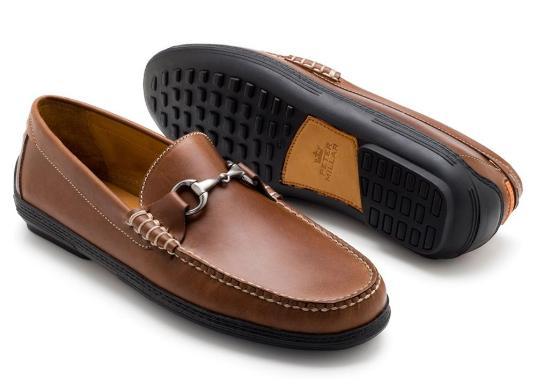 """Fieldstone Golf Shop: """"If the Shoe Fits, Buy It Sale!"""" 40% ..."""