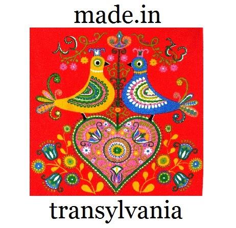 madeintransylvania.wordpress.com