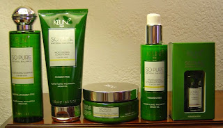 Keune So Pure Natural Balance Moisturizing Five Products.jpeg