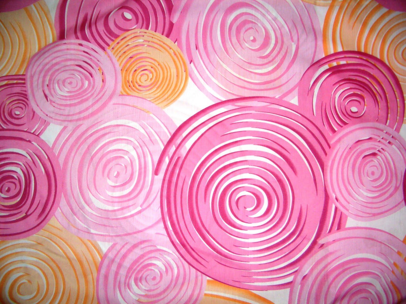 gambar corak abstrak related - photo #22