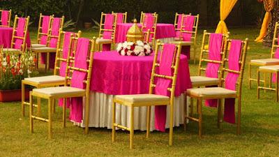 Best Kitty Parties Planners in Karnal