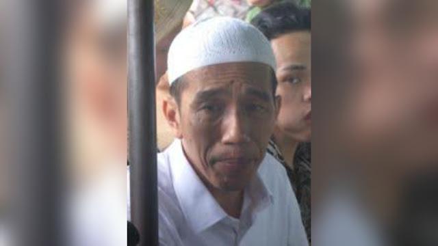 Demokrat: Resesi Ekonomi akibat Kebijakan Jokowi soal Pandemi Salah