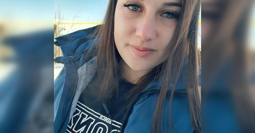 Изнасиловал и хотел сжечь: под Оренбургом 18-летнего парня отправили в СИЗО за зверское убийство молодой мамы