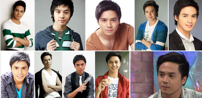 Sam Concepcion or Samuel Lawrence Lopez Concepcion Biography