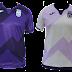 Joma apresenta as novas camisas do Ufa