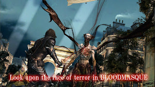 -GAME-BLOODMASQUE