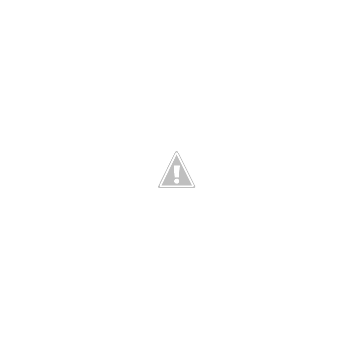 Google Pixel 5 Specifications and Price