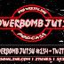 Powerbomb Jutsu #154 - The Twitch'n