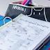 TIPY: Tréninkový diář + dárek pro vás