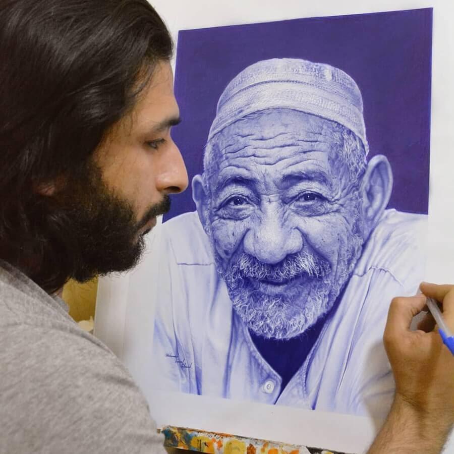 06-Finishing-touches-Mohamed-Kamal-www-designstack-co