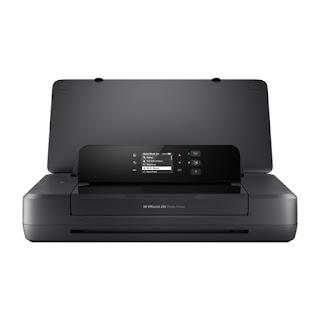 hp-officejet-200-mobile-printer-driver