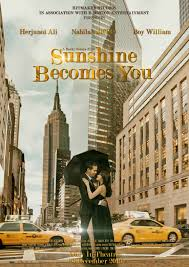 Download Film Sunshine Becomes You (2015) HD Full Movie