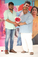 Radha Movie Success Meet Stills .COM 0009.jpg
