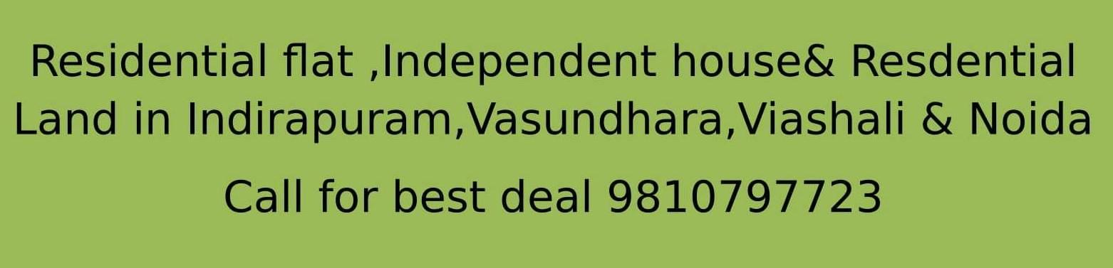 Property-dealer-in-Indirapuram