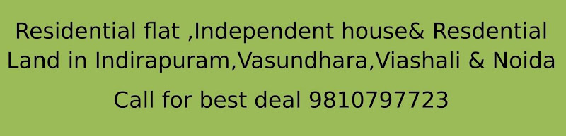 Property-dealer-in-Indirapuram-Noida-Noida-Extension