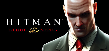 Binkw32.dll Hitman Blood Money Download | Fix Dll Files Missing On Windows And Games