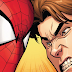 Amazing Spider-Man #3 İnceleme