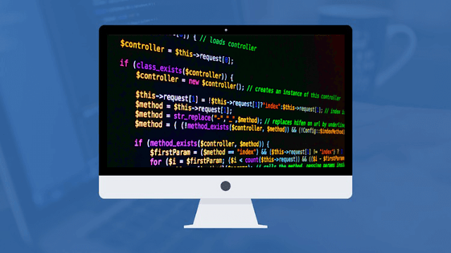 learn about the most demanding programming languages ​​in the labor market this year