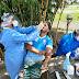 Covid-19: Prefeitura de Careiro Castanho paga R$ 267 mil em bônus para servidores da saúde que atuam na pandemia