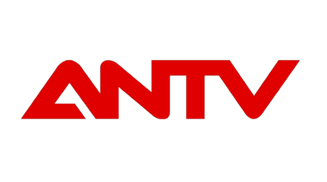 101 Sports TV - ANTV HD Live Streaming