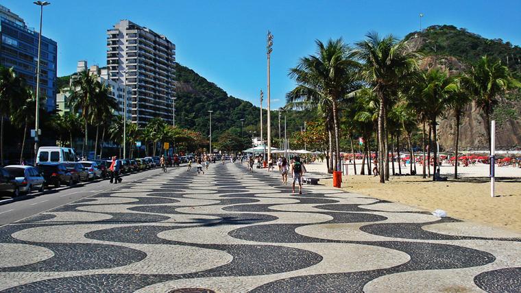 Descubra o Rio de Janeiro por conta própria